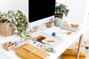 Start a Creative Business